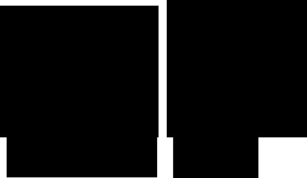 Ипродион (Ровраль) - Получение ипродиона