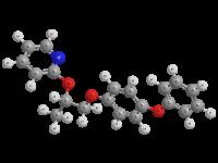Пирипроксифен