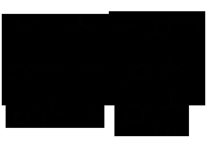Триадимефон (Байлетон) - Получение