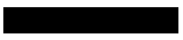Хлорофос - Гидролиз в кислой среде