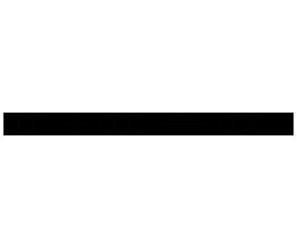 Пиперонилбутоксид (ППБ) - Получение пиперонилбутоксида