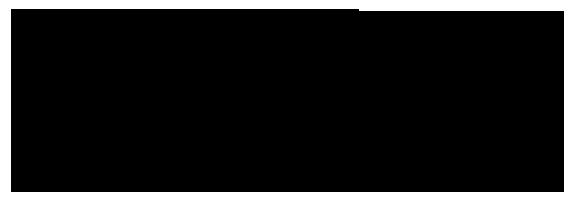 Дихлофос (ДДВФ) - Гидролиз дихлорфоса