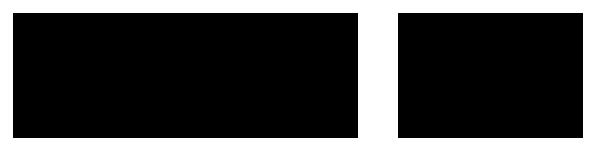 Дихлофос (ДДВФ) - Получение дихлорфоса