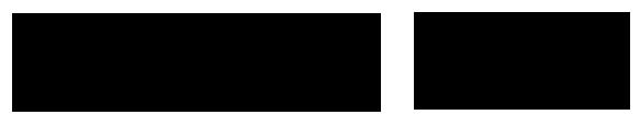 Диэтилтолуамид (ДЭТА) - Получение диэтилтолуамида