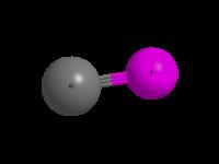 Фосфид алюминия