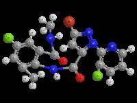 Хлорантранилипрол