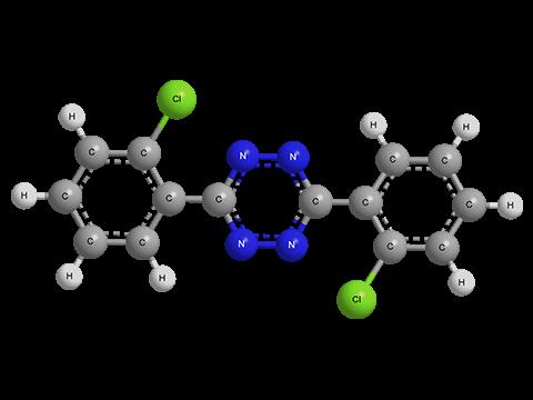 Клофентезин