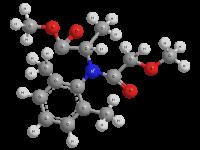 Мефеноксам