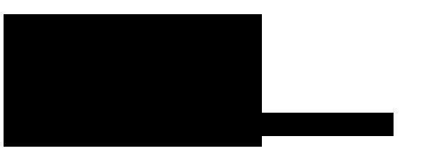 Ленацил - Получение ленацила