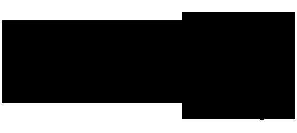Метамитрон - Схема получения метамитрона