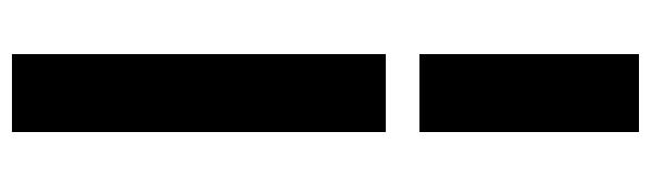 МЦПА (2М-4Х) - Получение МЦПА
