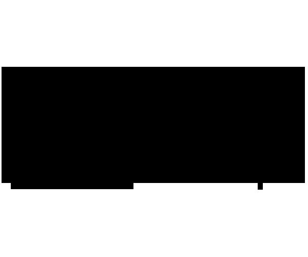 Дикамба - Получение дикамбы