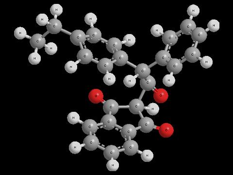 Этилфенацин