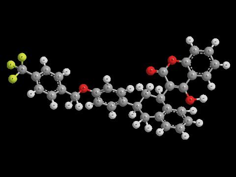 Флокумафен