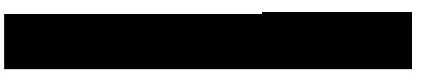 2,4-Д (2,4-Дихлорфеноксиуксусная кислота) - Один  из методов получения 2,4-Д,</p>основанный на хлорировании</p> феноксиуксусной кислоты и ее эфиров