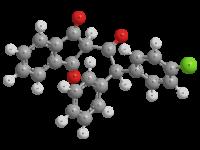 Хлорфасинон