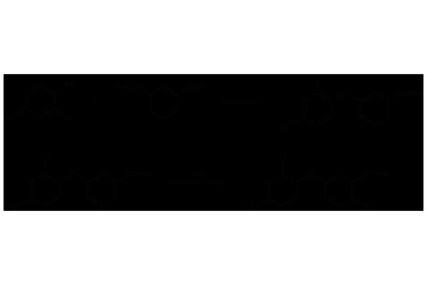 Ацифлуорфен - Получение ацифлуорфена