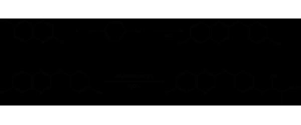Хизалофоп-П-этил - 1-ый метод получения </p>хизалофоп-П-этила