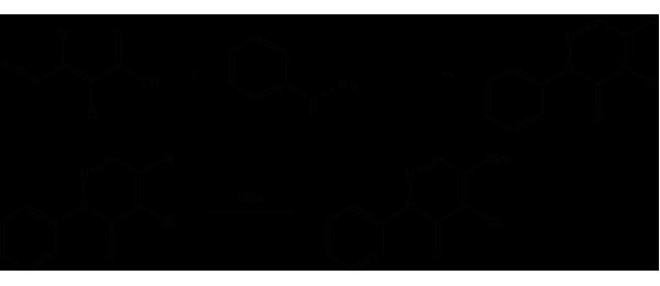 Хлоридазон - Получение хлоридазона