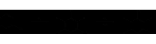 Пиклорам - Получение пиклорама