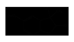 Этофумезат - Общая формула аналогов этофумезата