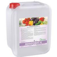 Микровит-К