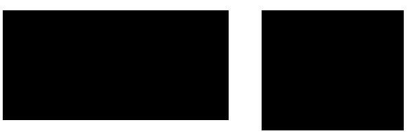 Аммонийные удобрения - Схема реакции