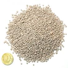 Комплексные удобрения - Азофоска (нитроаммофоска)