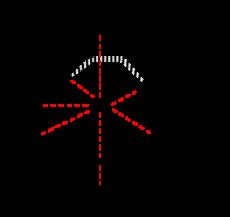 Микроудобрения - Железо(III)-натриевая ЭДТА