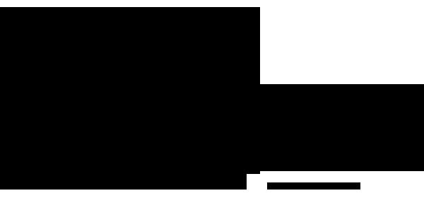 Арилоксиалканкарбоновые кислоты - Получение арилоксиалканкарбоновых</p> кислот