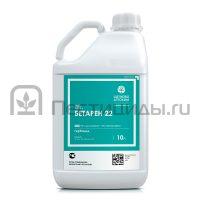 Бетарен 22