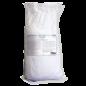 Баргузин - Упаковка 20 кг. Использовано изображение: