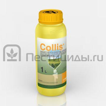 Коллис