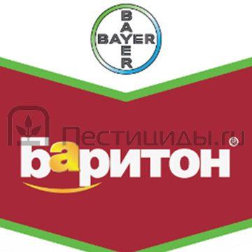 Баритон