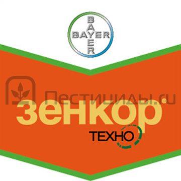 Зенкор Техно